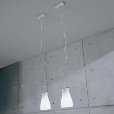 deMajo: Categories - Lighting - Bell S0 Suspension Lamp