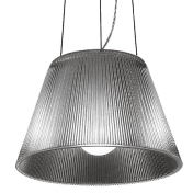 Flos: Collectiones - Romeo - Romeo Moon S1 - Suspension