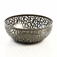 Alessi: Categories - Accessories - Cactus Fruit Bowl