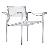 Alias: Categories - Furniture - 109 Spaghetti Armchair