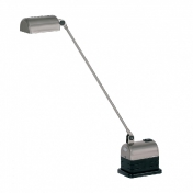Lumina: Categories - Lighting - Daphinette 35 Office Lamp