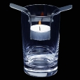 mono: Brands - mono - Mono Wing Tea Candle Holder universal
