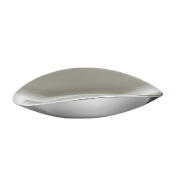 Stelton: Categories - Accessories - Charisma Bowl