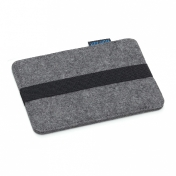 Hey-Sign: Categories - Accessories - Pad Bag Mini iPad Mini Case