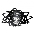 Slamp: Categories - Lighting - Aurora Ceiling lamp