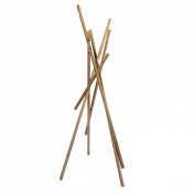 Schönbuch: Categories - Accessories - Sticks Wardrobe