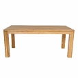 ADWOOD: Brands - ADWOOD - Flex Adjustable Dining Table