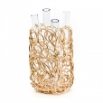 Alessi: Categories - Accessories - Nuvem Flower Vase