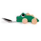 Donkey Products: Brands - Donkey Products - Kids Spoon Set