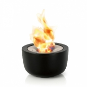 Blomus: Categories - Accessories - Fuoco Fire Pit