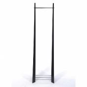 Jan Kurtz: Categories - Accessories - Swing Coat-Stand