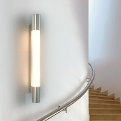 Tecnolumen: Categories - Lighting - Selene Wall Lamp