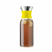 Eva Solo: Categories - Accessories - Eva Solo Ice Tea Maker