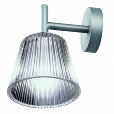 Flos: Collections - Romeo - Romeo Babe W Wall Lamp