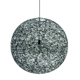 Moooi: Kategorien - Leuchten - Random Light Pendelleuchte