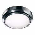 LucePlan: Rubriques - Luminaires - Metropoli D20/27V - Applique