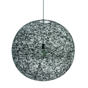 Moooi: Brands - Moooi - Random Light Suspension Lamp