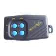 Moonlight: Categories - Accessories - Moonlight Remote Control