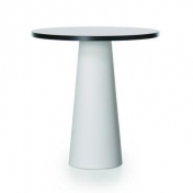Moooi: Marcas - Moooi - Container Table, 70cm