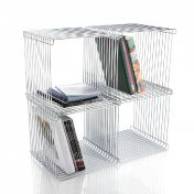 Montana: Brands - Montana - Panton Wire Shelf