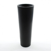 Serralunga: Brands - Serralunga - New Pot High Vase H 120cm