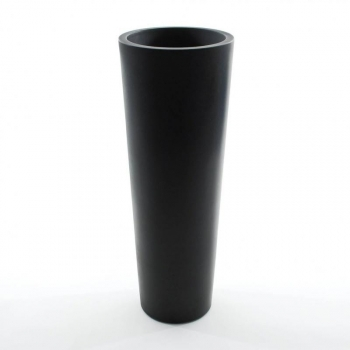 New Pot High - Vase H 120cm