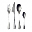 iittala: Categories - Accessories - Mango 24-piece Cutlery Set
