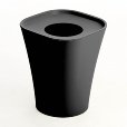 Magis: Categories - Accessories - Trash Wastebasket Ø22