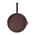 Fatboy: Design Special - Outdoor galettes d&#039;assise - Fatboy Pillow - Coussin