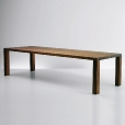 More: Marques - More - Stato 250cm - Table