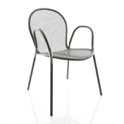 emu: Brands - emu - Ronda Armchair 4-piece Set
