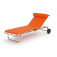ClassiCon: Categories - Furniture - Dia Lounger
