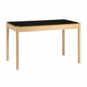 HAY: Brands - HAY - C44 Table