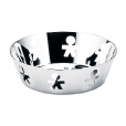 Alessi: Categories - Accessories - Girotondo Basket Ø18,1cm