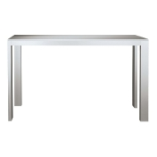 Gandia Blasco: Categories - Furniture - Na Xemena Bar Table (H105cm)