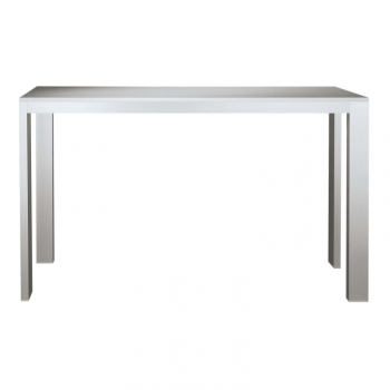 Na Xemena - Table de Bar (H105cm)