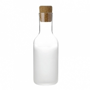 Stelton: Categories - Accessories - Frost Carafe