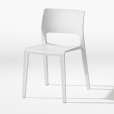 Arper: Collections - Juno  - Juno 3600 Chair