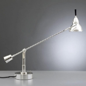 Tecnolumen: Categories - Lighting - EB 28 Buquet Table Lamp