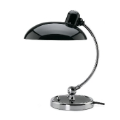 Kaiser Idell: Brands - Kaiser Idell - Kaiser Idell 6631 Luxus Table Lamp