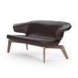 ClassiCon: Rubriques - Mobilier - Munich - Sofa