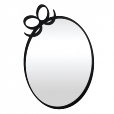 Sch&ouml;nbuch: Categories - Accessories - Bow Mirror