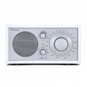 Tivoli: Rubriques - High-Tech - Tivoli Model One - Radio