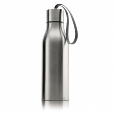 Eva Solo: Brands - Eva Solo - Eva Solo Thermos Bottle