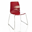 Cappellini: Brands - Cappellini - Easy Chair