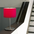 Prandina: Categories - Lighting - CPL T30 Table Lamp