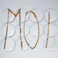 Driade Kosmo: Categories - Accessories - TWS Moi Set of Plates