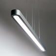 Artemide: Rubriques - Luminaires - Talo Sospensione 120 - Suspension