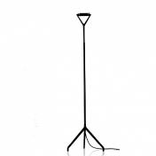 LucePlan: Categories - Lighting - Lola Terra Floor Lamp