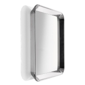 Magis: Categories - Accessories - Deja Vu Wall Mirror
